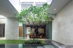 static-house-jakarta-indonesia-tws-and-partners-10
