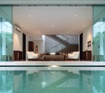 static-house-jakarta-indonesia-tws-and-partners-12