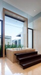 static-house-jakarta-indonesia-tws-and-partners-17