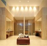 static-house-jakarta-indonesia-tws-and-partners-18