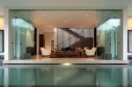 static-house-jakarta-indonesia-tws-and-partners-2