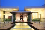 static-house-jakarta-indonesia-tws-and-partners-20