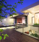static-house-jakarta-indonesia-tws-and-partners-21