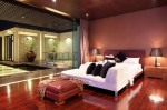 static-house-jakarta-indonesia-tws-and-partners-23