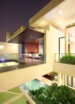 static-house-jakarta-indonesia-tws-and-partners-24
