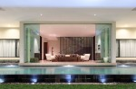 static-house-jakarta-indonesia-tws-and-partners-25