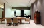 static-house-jakarta-indonesia-tws-and-partners-28