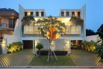 static-house-jakarta-indonesia-tws-and-partners-29
