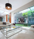static-house-jakarta-indonesia-tws-and-partners-7
