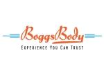 boggsbody-body-shop-logo1