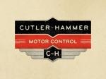 cutler1