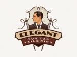 elegant1