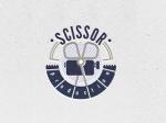 logo_sciss21