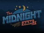 midnight-jam1