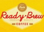 ready_brew1