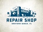 repairshop1