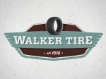 walkertire_colorcombo21