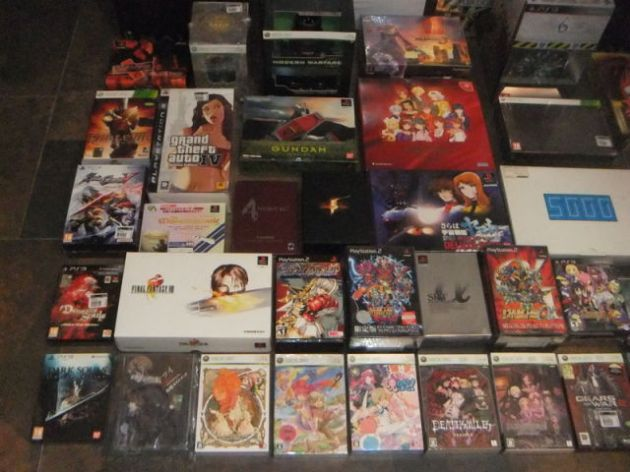 30_year_gaming_collection_for_sale_640_15