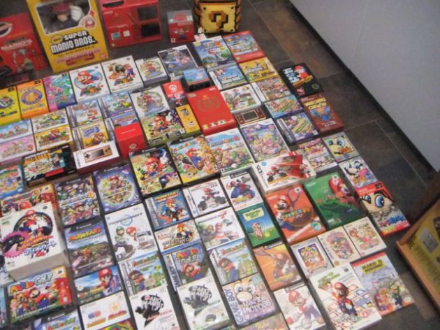 30_year_gaming_collection_for_sale_640_16