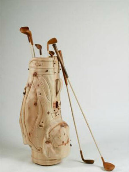 meet_the_amazingly_talented_wood_sculptor_640_02