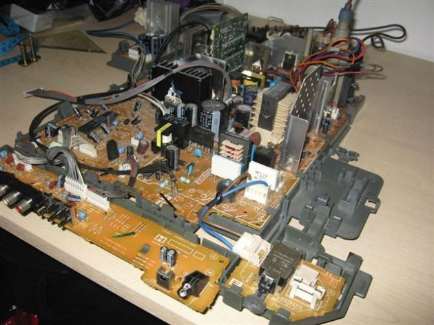 awesome_homemade_slot_machine_640_03
