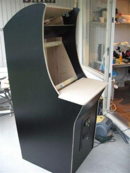 awesome_homemade_slot_machine_640_17