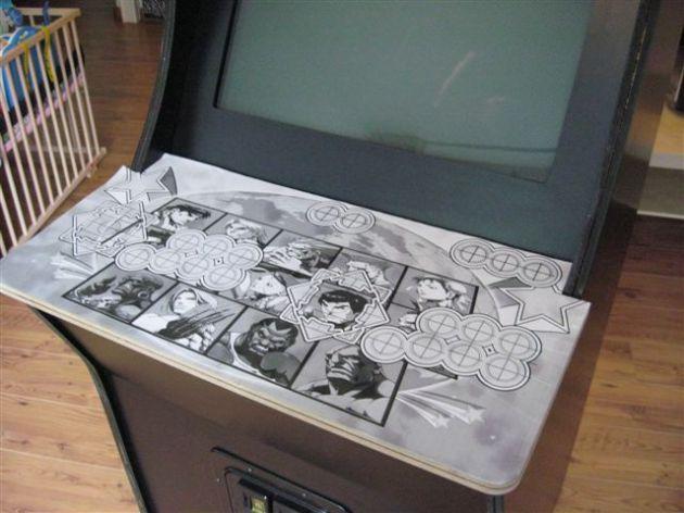 awesome_homemade_slot_machine_640_21