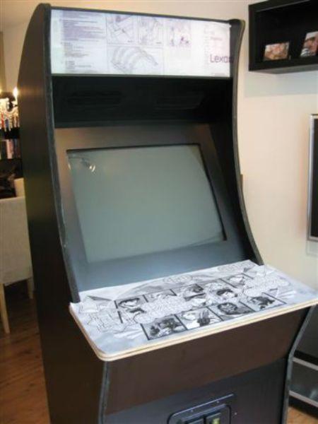 awesome_homemade_slot_machine_640_22