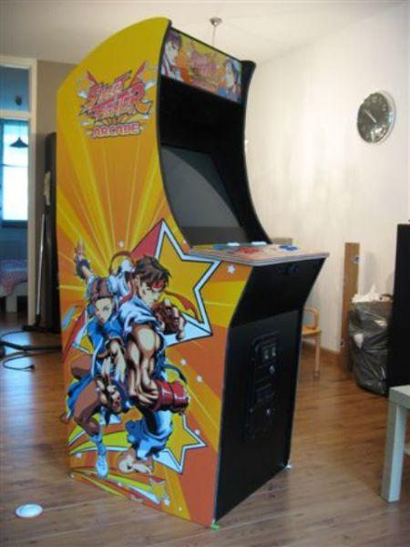 awesome_homemade_slot_machine_640_32