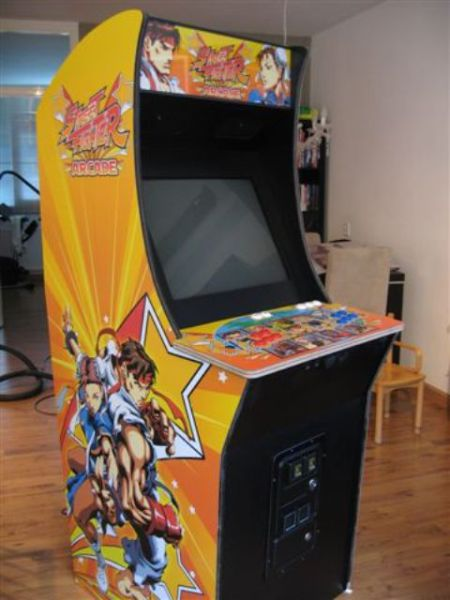 awesome_homemade_slot_machine_640_34