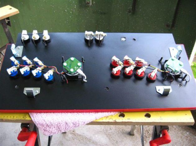 awesome_homemade_slot_machine_640_40