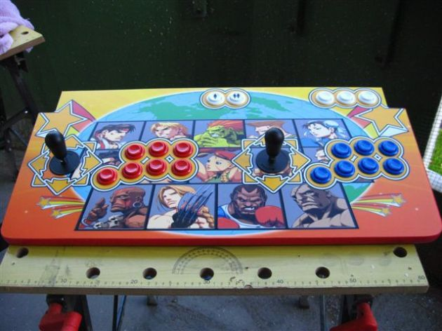 awesome_homemade_slot_machine_640_41