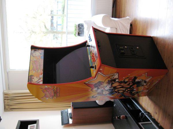 awesome_homemade_slot_machine_640_45